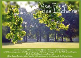 Foto 7 Wunderschöne Grußkarten Grüße & Liebesgrußkarten online bei Bildgedanken.com