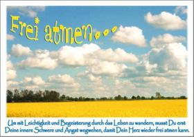 Foto 10 Wunderschöne Grußkarten Grüße & Liebesgrußkarten online bei Bildgedanken.com