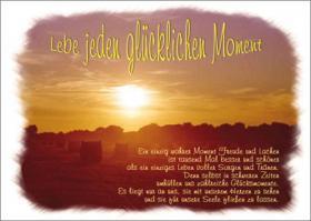Foto 12 Wunderschöne Grußkarten Grüße & Liebesgrußkarten online bei Bildgedanken.com