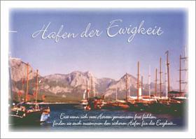 Foto 16 Wunderschöne Grußkarten Grüße & Liebesgrußkarten online bei Bildgedanken.com