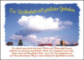 Foto 22 Wunderschöne Grußkarten Grüße & Liebesgrußkarten online bei Bildgedanken.com