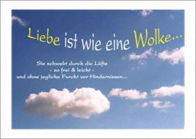 Foto 24 Wunderschöne Grußkarten Grüße & Liebesgrußkarten online bei Bildgedanken.com