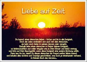 Foto 26 Wunderschöne Grußkarten Grüße & Liebesgrußkarten online bei Bildgedanken.com