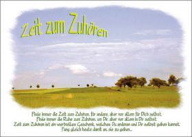 Foto 29 Wunderschöne Grußkarten Grüße & Liebesgrußkarten online bei Bildgedanken.com