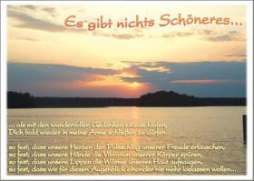 Foto 48 Wunderschöne Grußkarten Grüße & Liebesgrußkarten online bei Bildgedanken.com