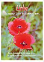 Foto 69 Wunderschöne Grußkarten Grüße & Liebesgrußkarten online bei Bildgedanken.com