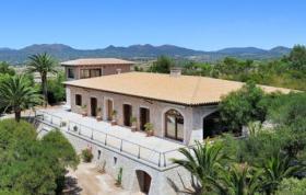 Wunderschöne Luxus Finkas auf Mallorca Verkauf und Miete
