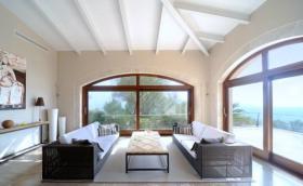 Foto 2 Wunderschöne Luxus Finkas auf Mallorca Verkauf und Miete