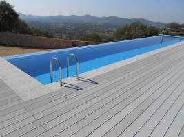 Foto 3 Wunderschöne Luxus Finkas auf Mallorca Verkauf und Miete