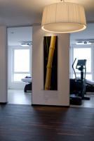 Foto 4 Wunderschöne Räume für eine Praxis oder Kosmetik-Lounge
