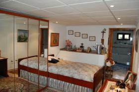 Foto 4 Wundersch�ne Villa in Javea an der Costa Blanca