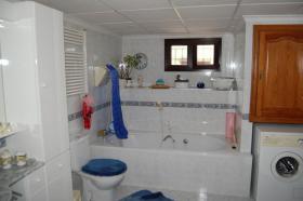 Foto 5 Wunderschöne Villa in Javea an der Costa Blanca