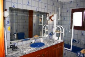 Foto 6 Wunderschöne Villa in Javea an der Costa Blanca