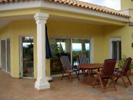 Foto 3 Wunderschöne Villa mit Pool in Denia an der Costa Blanca