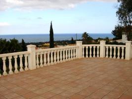 Foto 4 Wunderschöne Villa mit Pool in Denia an der Costa Blanca