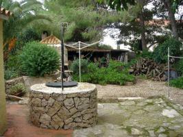 Foto 5 Wunderschöne Villa mit Pool in Denia an der Costa Blanca
