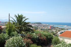 Foto 7 Wunderschöne Villa mit Pool in Denia an der Costa Blanca