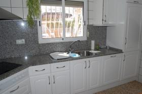 Foto 8 Wunderschöne Villa mit Pool in Denia an der Costa Blanca