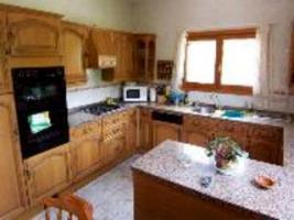 Foto 3 Wunderschöne Villa in Senija an der Costa Blanca
