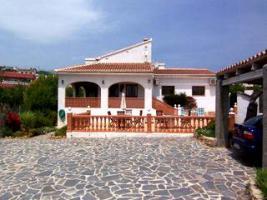 Foto 5 Wunderschöne Villa in Senija an der Costa Blanca