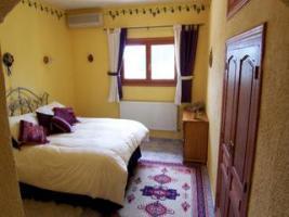 Foto 7 Wunderschöne Villa in Senija an der Costa Blanca