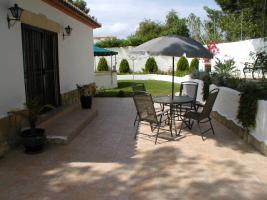 Foto 2 Wunderschöne Villa in einer sehr zenralen Gegend in Javea