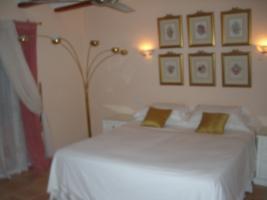 Foto 3 Wunderschöne Villa in einer sehr zenralen Gegend in Javea