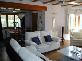 Foto 4 Wunderschöne Villa in einer sehr zenralen Gegend in Javea