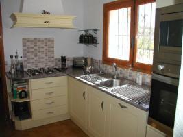 Foto 5 Wunderschöne Villa in einer sehr zenralen Gegend in Javea