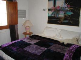Foto 6 Wunderschöne Villa in einer sehr zenralen Gegend in Javea