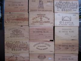 Foto 7 Wundersch�ne Weinkisten
