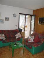 Foto 2 Wunderschöne Wohnung am Caldonazzosee, Italien, zum Verkauf