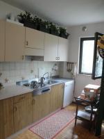 Foto 3 Wunderschöne Wohnung am Caldonazzosee, Italien, zum Verkauf