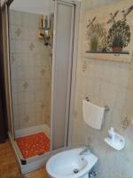 Foto 4 Wunderschöne Wohnung am Caldonazzosee, Italien, zum Verkauf
