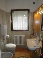 Foto 5 Wunderschöne Wohnung am Caldonazzosee, Italien, zum Verkauf