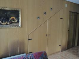 Foto 7 Wunderschöne Wohnung am Caldonazzosee, Italien, zum Verkauf