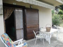 Foto 8 Wunderschöne Wohnung am Caldonazzosee, Italien, zum Verkauf