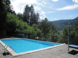 Foto 9 Wunderschöne Wohnung am Caldonazzosee, Italien, zum Verkauf