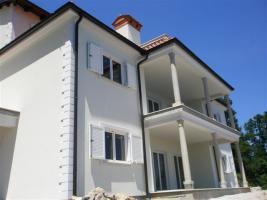 Wunderschöne Wohnung in Lovran Kroatien