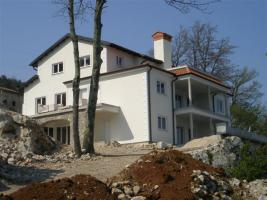 Foto 2 Wunderschöne Wohnung in Lovran Kroatien