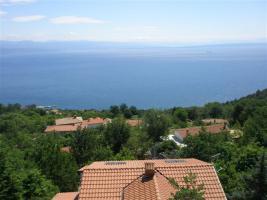 Foto 4 Wunderschöne Wohnung in Lovran Kroatien