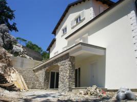 Foto 6 Wunderschöne Wohnung in Lovran Kroatien