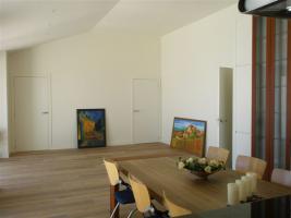 Foto 9 Wunderschöne Wohnung in Lovran Kroatien