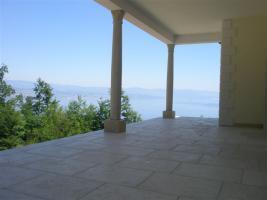 Foto 10 Wunderschöne Wohnung in Lovran Kroatien