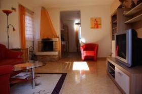 Wunderschöne Wohnung in Porec-Varvari Istrien  zu verkaufen