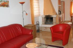 Foto 2 Wunderschöne Wohnung in Porec-Varvari Istrien  zu verkaufen