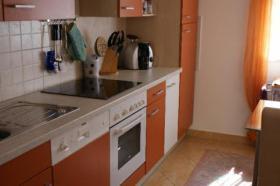 Foto 3 Wunderschöne Wohnung in Porec-Varvari Istrien  zu verkaufen