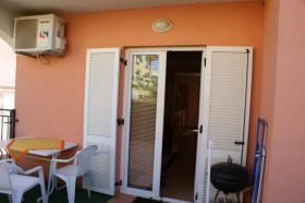 Foto 5 Wunderschöne Wohnung in Porec-Varvari Istrien  zu verkaufen
