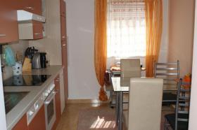 Foto 6 Wundersch�ne Wohnung in Porec-Varvari Istrien  zu verkaufen