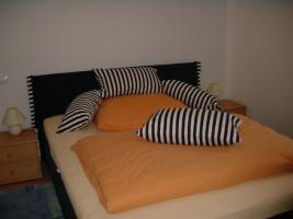 Foto 7 Wunderschöne Wohnung in Porec-Varvari Istrien  zu verkaufen